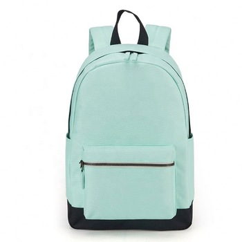 School rolling backpack